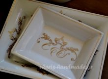 charis-handmade wedding gift-δώρο γάμου 15062