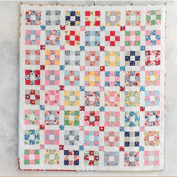 25 Unique Jelly Roll Quilt Patterns Ideas On Pinterest