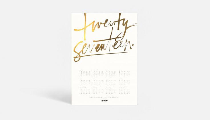 print-2017poster-01