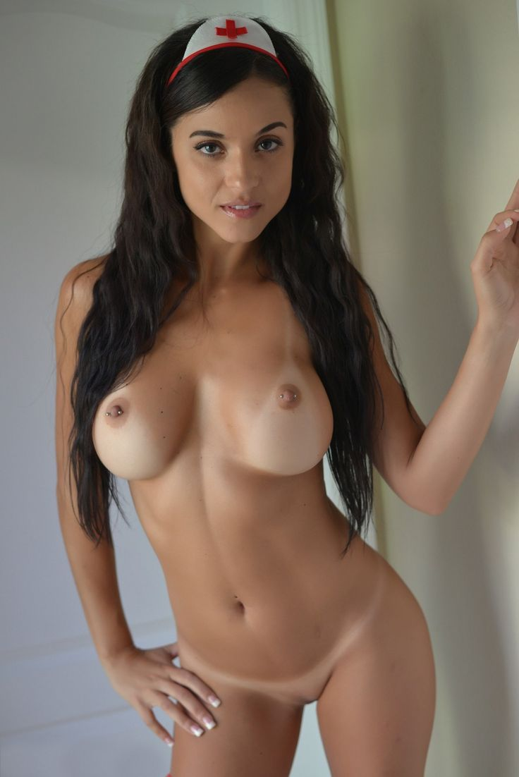 Hot sexy nude brazilian girls