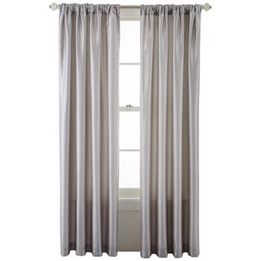 17 Best Images About Drapery Things On Pinterest Window
