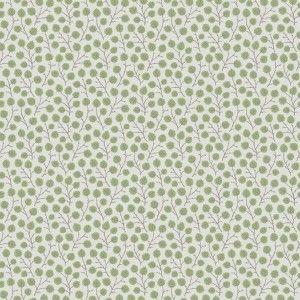 First thumbnail image of Tuva Grön