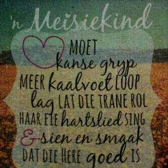 Meisiekind