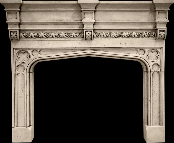 13 best Fireplaces images on Pinterest   English tudor, Fireplace ...