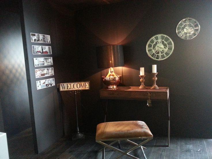 Allumage Automatique Lumiere Maison  BlahaUs