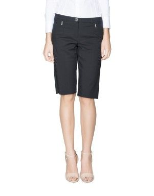 Formal Shorts | Woolworths.co.za