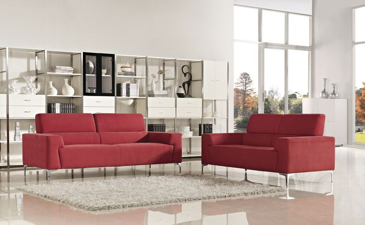 Amazing CONAN SOFA Solid and masculine the Conan sofa mands the attention of all in Lovely - New Buying A sofa Top Search
