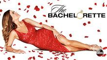 The Bachelorette - Episodes