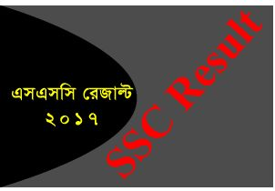 Ssc Exam Result 2017, SSC Result 2017 - www.educationboardresults.gov.bd , SSC Result 2017 Update Information, SSC Result 2017 Bangladesh.  Secondary School Certificate Exam Result , SSC Result 2017 For All Education Board Bangladesh
