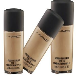 45 best Best skin foundation for oily skin images on ...