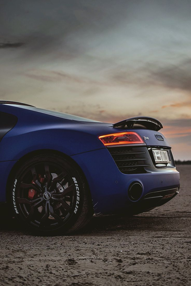424 best nice cars images on pinterest car dream cars and nice cars