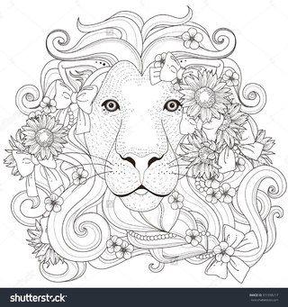502 Best Mandala Images On Pinterest