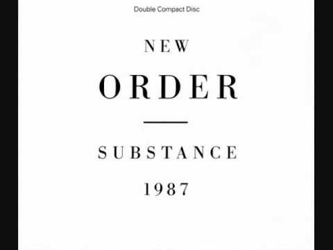 35 years of New Order in 60 short minutes · Power Hour · The A.V. Club