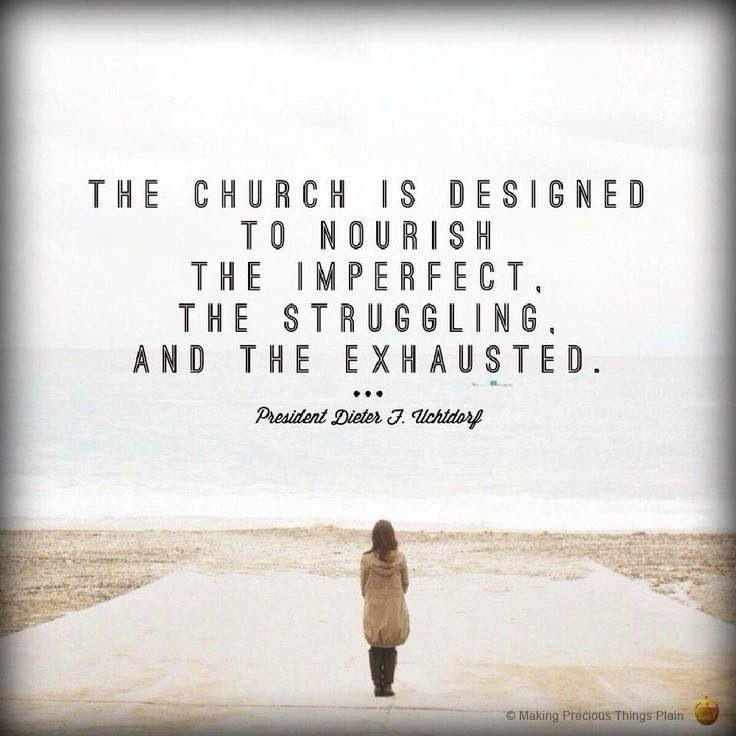 church quotes quotesgram