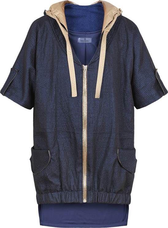 bluza RS SS15 #rs #ranitasobanska #polishdesigner #fashion #SportAndFashion