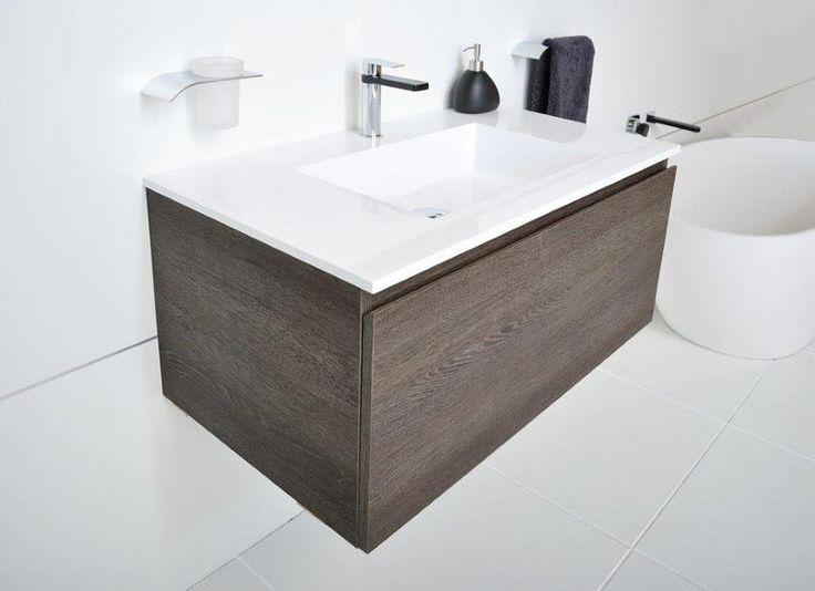 Bathroom Fixtures Geelong 53 best bathroom images on pinterest | bathroom ideas, bathrooms