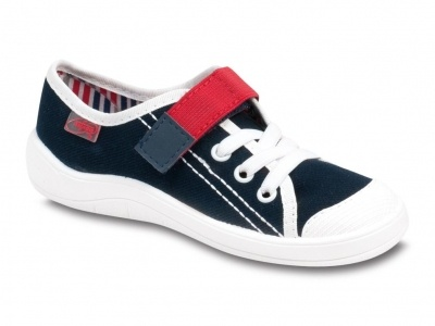 for boys by Befado sizes 25-36