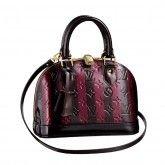 Handbag Louis Vuitton Alma BB $190.99 http://www.louisvuittonfire.com/