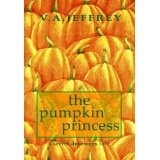 The Pumpkin Princess (Secret Doorway Tales) (Kindle Edition)By V. A. Jeffrey