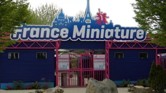 Private transfers to Paris, CDG, Orly, Beauvais, Disneyland