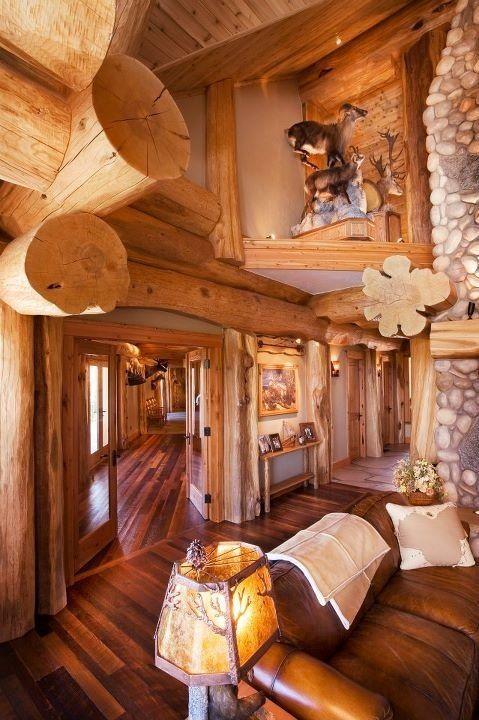 """КАНАДСКИЙ СТИЛЬ POST AND BEAM - """"DesignLogHome-Studio""""-индивидуальное проектирование деревянных рубленных домов и бань."""
