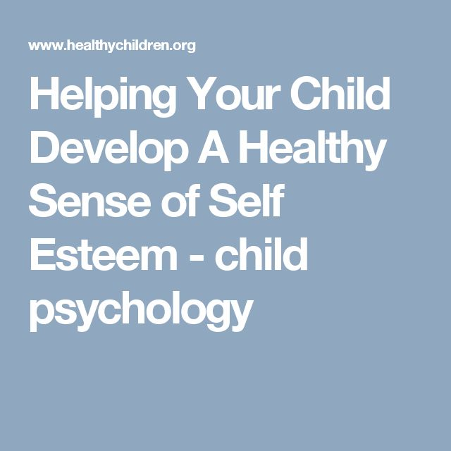 the results of abuse on the development of childs psychology Home the complex nature of abused substances and getting help for addiction  effect of substance abuse on children  lack of appropriate care and no structure to a home life are often the result of substance abuse for a child, this can be scary, painful and lead to many problems in the future  psychological damage many children may.
