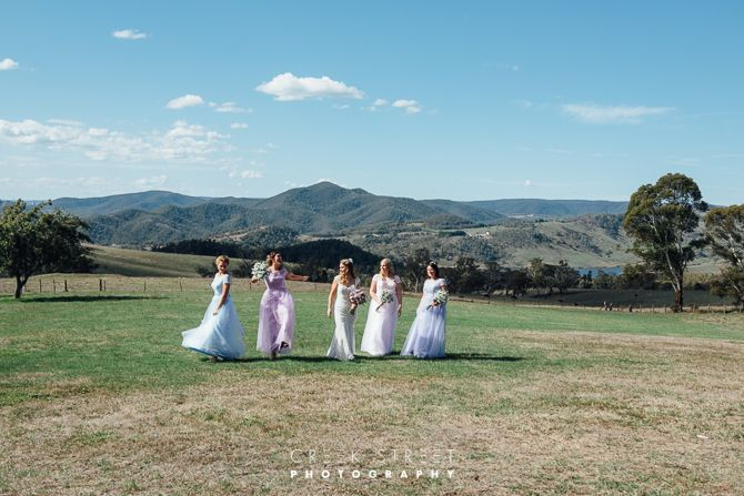 Wedding Seclusions    The hills are alive - The sound of music  #seclusions #seclusionswedding #seclusionsbluemountains # thehillsarealive