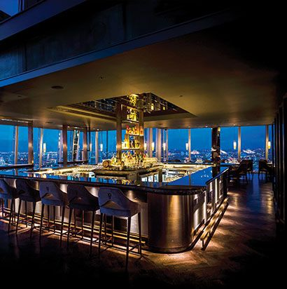 Aqua Shard Private Dining Room Unique 97 Best Food Events & Dining Experiences Images On Pinterest 2018