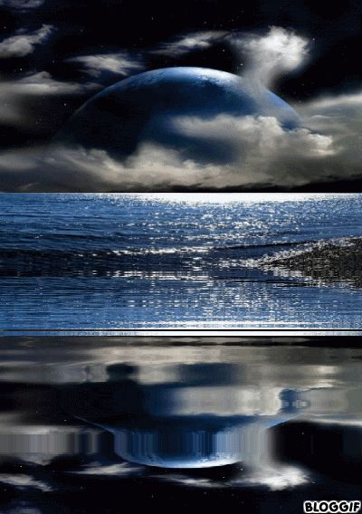 Bloggif : Crear collages de fotos con efectos sorprendentes libre