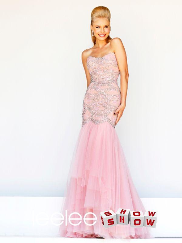 Bonito Aqua Vestidos De Color Prom Colección - Ideas de Vestido para ...