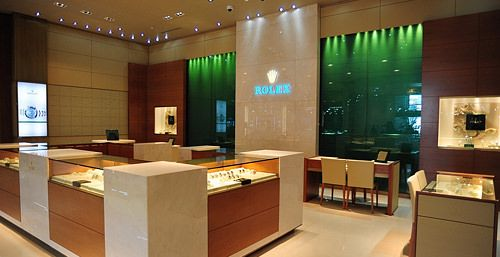 Rolex Watches India - Price List of Rolex Watches for Men and Women | Daytona, Submariner, Oyster Perpetual