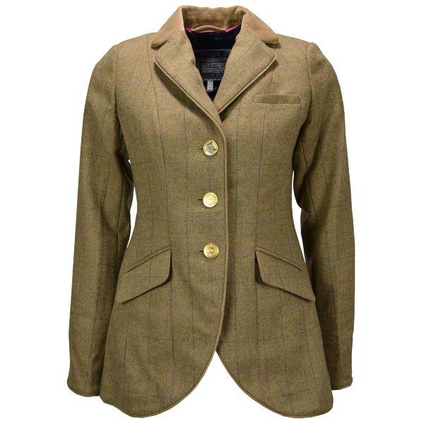 17 Best ideas about Joules Tweed Jacket on Pinterest ...