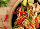 10 Weeknight Meals the Kids will Eat Too - In the Kitchen with Stefano Faita