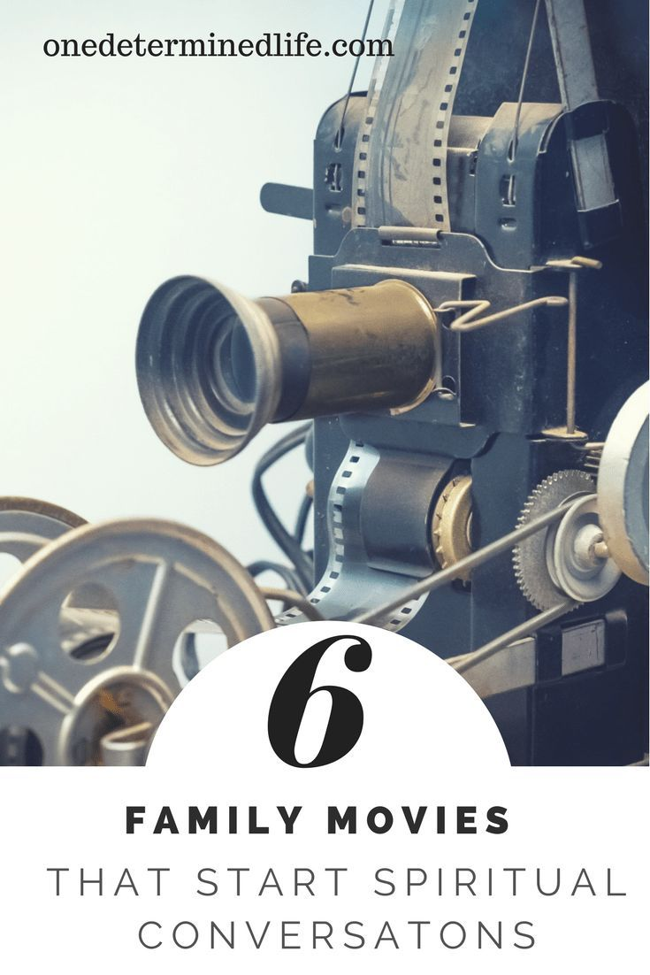 family friendly movies that can be used to explain larger spiritual ideas to kids, family movie night, #movienight, #familytime, #christianparenting Family movie night is always the highlight of the week for our family. What if we used movie night to teach our children soon deep spiritual truths? Click the link to see what movies you can watch to teach your kids some awesome lessons