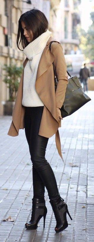 13 black quilted mesh platform ankle boots stiletto heels