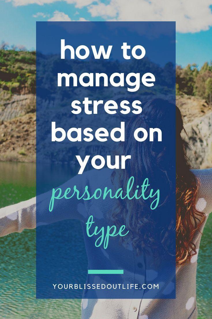 stress management techniques at work pdf