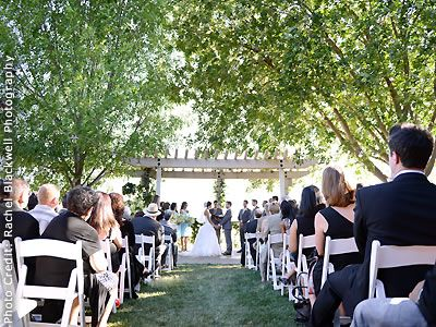 Bella Montagna San Jose Wedding Location Reception Venues Ca 95148