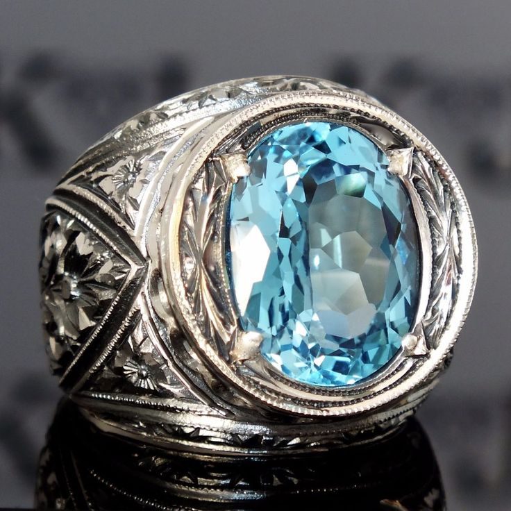 1145 best images about s jewelry on gents