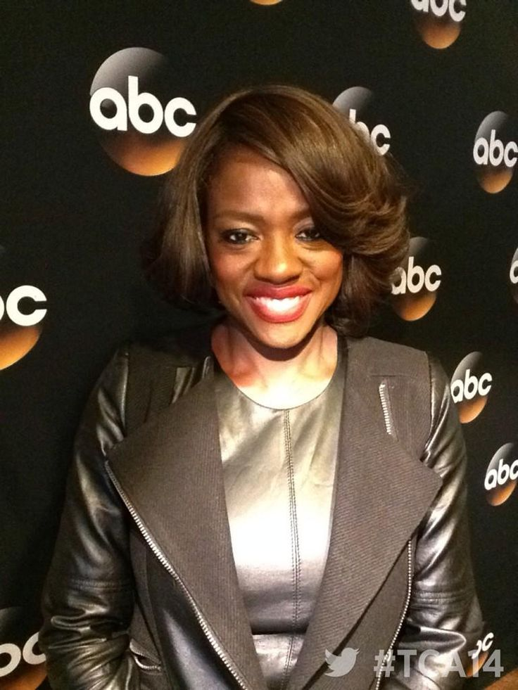 how to get away with murder download season 1