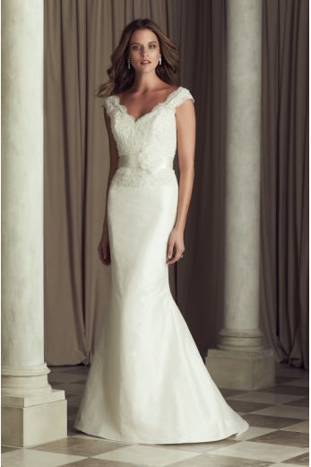 Bluebell Bridal Melbourne Wedding Gowns The Big Deal Dress Pinte