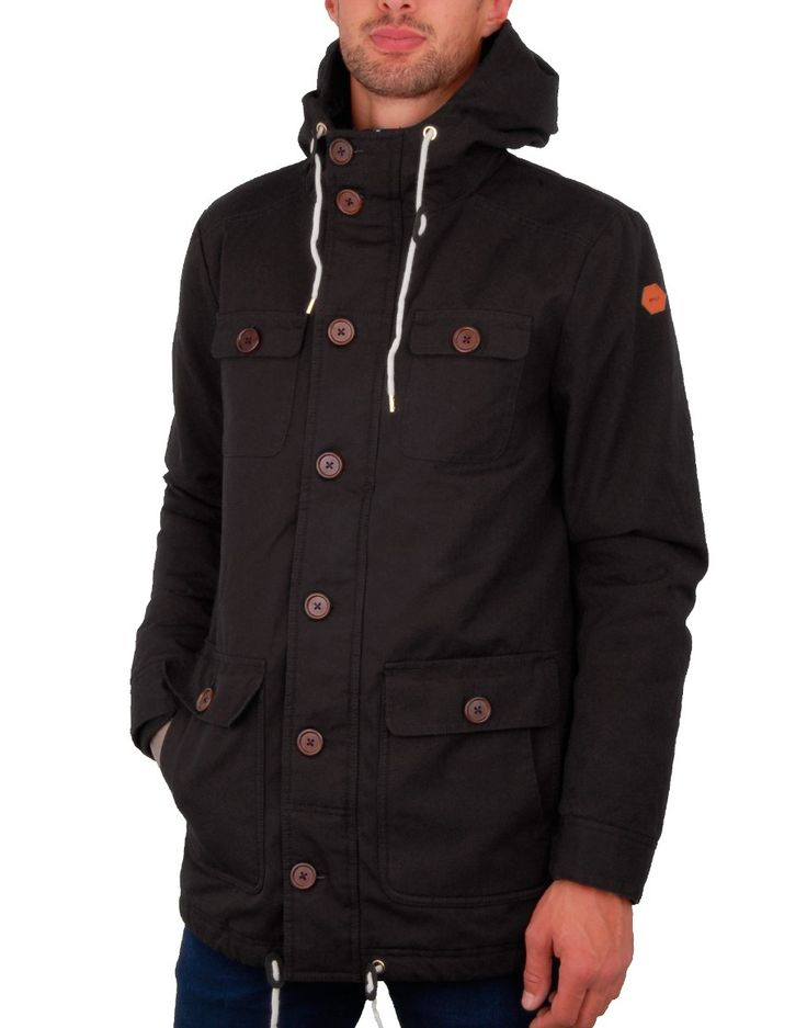 best 25 manteau long homme ideas on pinterest veste. Black Bedroom Furniture Sets. Home Design Ideas