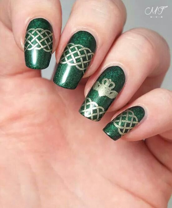 65 best Paint! images on Pinterest | Nail design, Beauty and Beauty ...