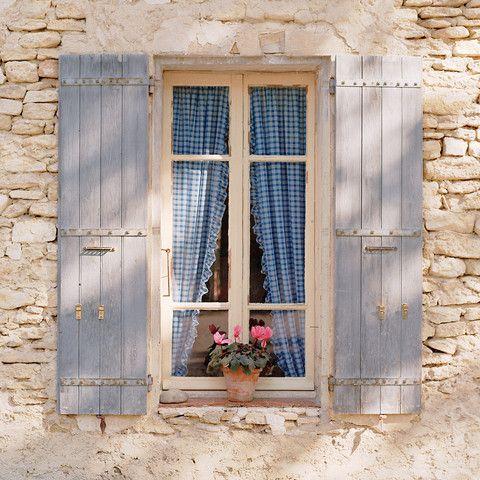 Guinga - Provenza, Francia