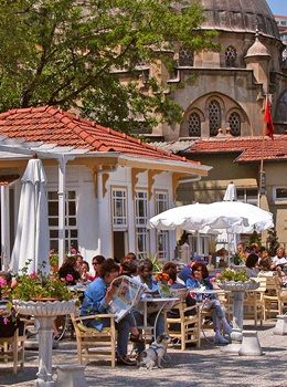 Districts - Istanbul Info – Traveler Tips, Places to go & General Info on Istanbul Tourism - istanbul.com