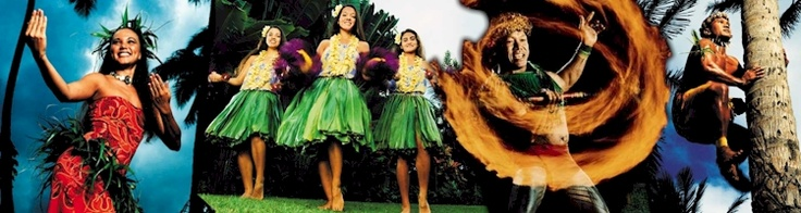 Polynesian Cultural Center, Hawaii.  Have to show my family where I used to work.  Haha  Yeah found a pic of me. :)