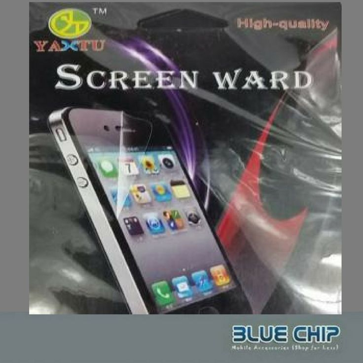 Screen protectors.... Best Shield for Your Screen, best quality! Specification: • Tags: Screen Protector • Categories: Screen Protectors • Brand: Apple • SKU: Samsung/Iphone/S5-6Plus