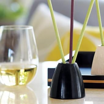 17 best images about smartscents by partylite on pinterest the stick rolled paper and ask me. Black Bedroom Furniture Sets. Home Design Ideas