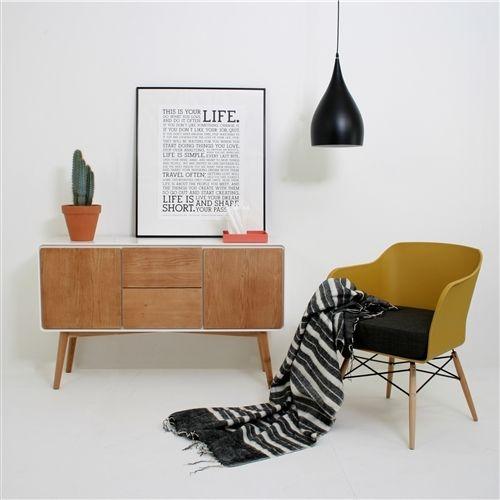 woonhome-wandkast-Butik-Be-Loft-Dressoir-L-kast-retro-scandinavisch