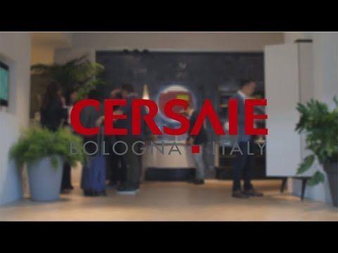 Cersaie_2017