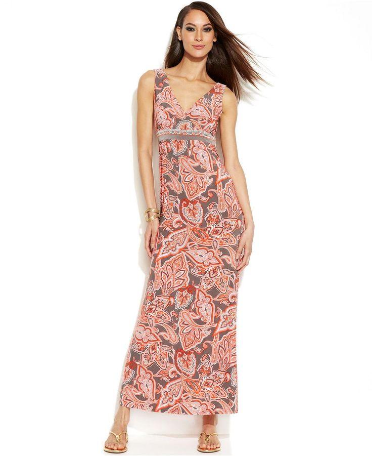 22 best Petite Maxi Dress images on Pinterest | Petite maxi ...